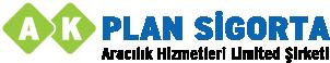 AK PLAN SİGORTA Logo